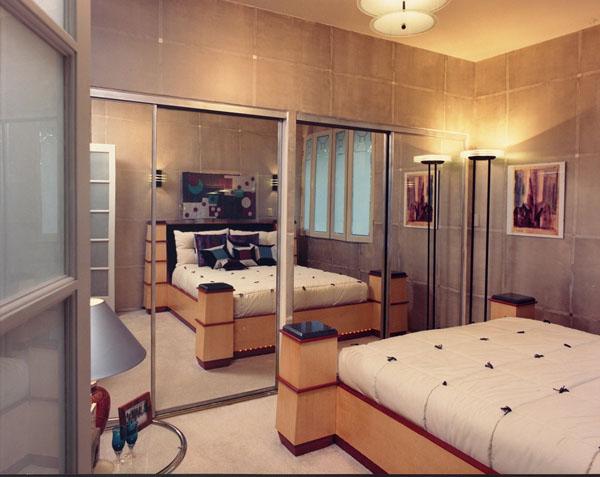 Henk seng design  portfolio